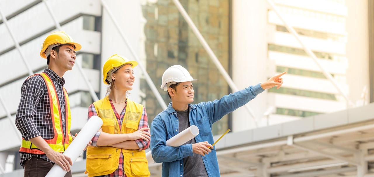 building-audits2